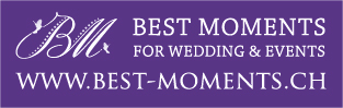 Best Moments GMBH